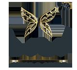 7/24 Lily Çiçekçi,Çiçekçi,İstanbul Çiçekçi ,Çiçek 7/24 ,Çiçek Gönder 7/24 ,Çiçek Siparisi 7/24 ,Çiçek Al 7/24 ,Çiçek Yolla 7/24 ,açık çiçekçi,butik çiçekçi | Lily Çiçek